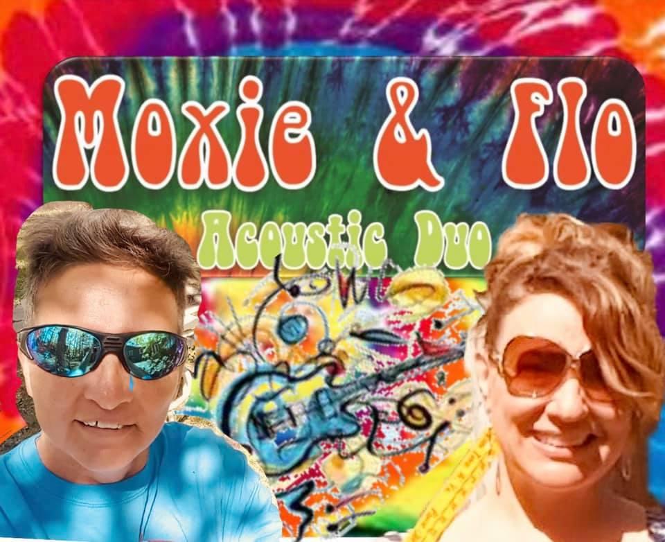 Moxie_Flo_acoustin_duo_carolina_beach_livemusic_localbands_events_calendar