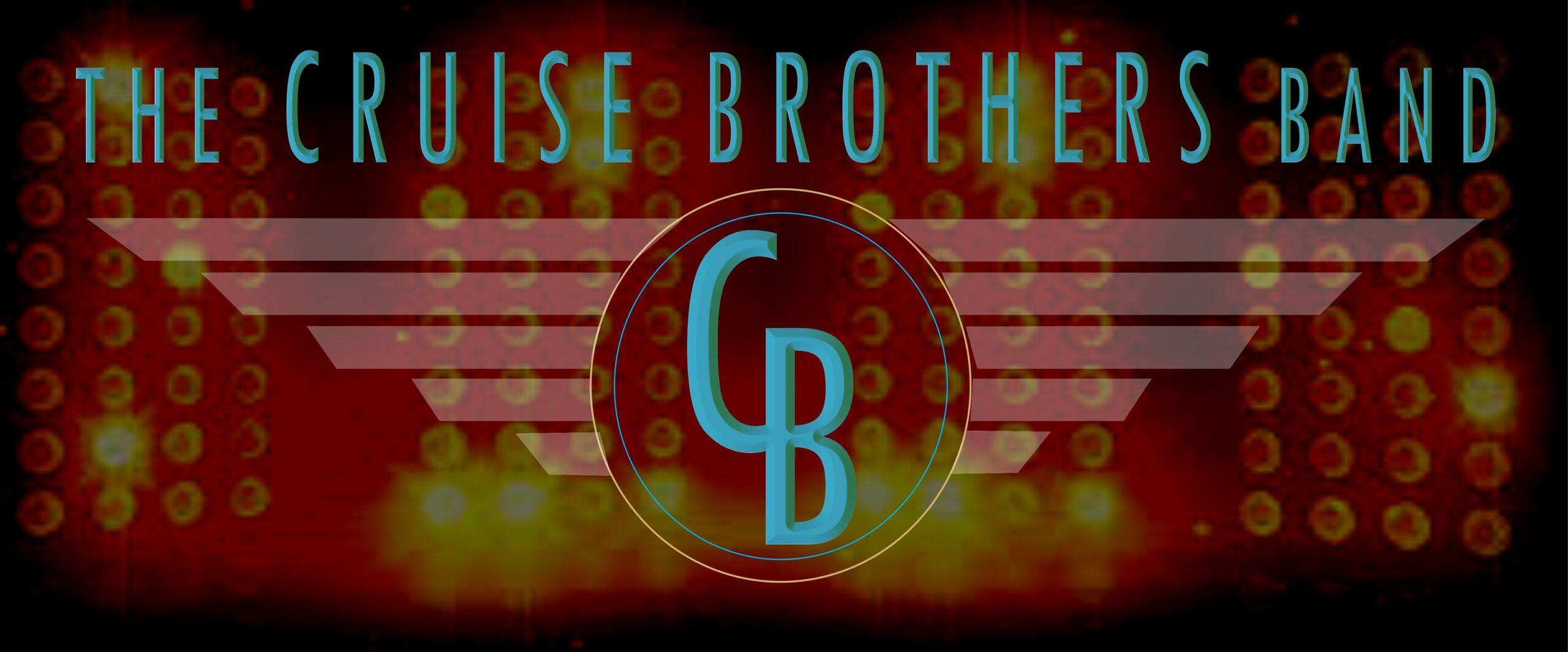 LIVE MUSIC - The Cruise Brothers @ Stoked
