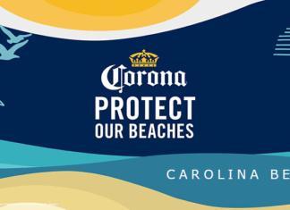 carolina-beach-north-carolina-clean-beaches